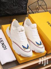 Quality Fendi Sneakers | Shoes for sale in Lagos State, Lagos Island