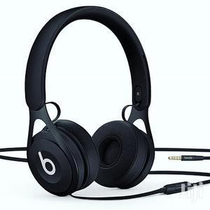 Beats Ep Wired Headphones | Headphones for sale in Lagos State, Ikeja