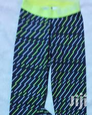 Swimfit9ja. Gym Wears | Clothing for sale in Lagos State, Isolo