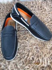Black Shoes (Yoki) | Shoes for sale in Imo State, Owerri