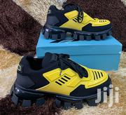 Prada Sneakers Original Quality 429 | Shoes for sale in Lagos State, Surulere