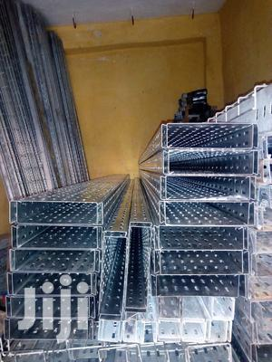 200mm Cable Trays   Electrical Equipment for sale in Lagos State, Lagos Island (Eko)