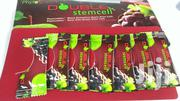 Phytoscience Double Stemcell For Sickle Cell Treatment | Vitamins & Supplements for sale in Edo State, Egor