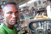 Auto Mechanic | Engineering & Architecture CVs for sale in Lagos State