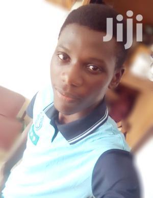 Graphics Designer | Computing & IT CVs for sale in Lagos State, Ipaja