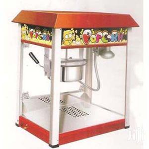 Pop Corn Machine | Restaurant & Catering Equipment for sale in Lagos State, Surulere