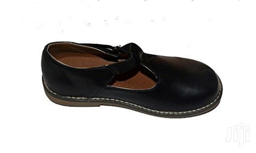 Weilong Kids Back to School Shoes | Children's Shoes for sale in Mushin, Lagos State, Nigeria