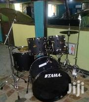 Tama Rythm Mate Drum Set | Musical Instruments & Gear for sale in Lagos State, Ojo