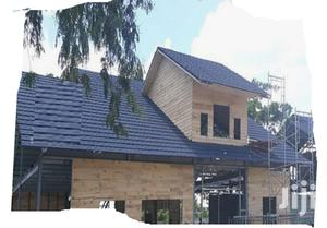 Roman New Zealand Stone Coated Roof (Gerard) | Building Materials for sale in Lagos State, Amuwo-Odofin