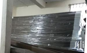 Durable Roman New Zealand Stone Coated Roof (Gerard) | Building Materials for sale in Lagos State, Epe