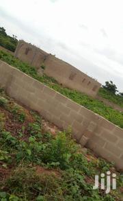 Land for Sale at Ofada | Land & Plots For Sale for sale in Ogun State, Obafemi-Owode