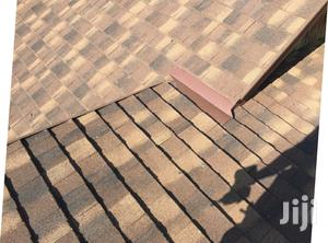 Original Roman Shingle New Zealand Stone Coated Roof (Gerard) | Building Materials for sale in Lagos State, Ajah