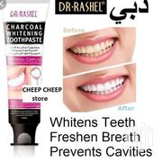 Doctor Rashel Toothpaste | Bath & Body for sale in Lagos State, Amuwo-Odofin