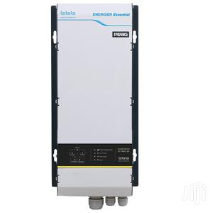 Prag 4kw 48V Inverter | Solar Energy for sale in Lagos State, Amuwo-Odofin