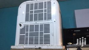 1.5 Hp Mobile Air Conditioner | Home Appliances for sale in Lagos State, Ojo