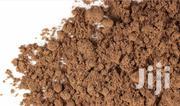 Saw Palmetto Berry Powder - Organic (100g) | Vitamins & Supplements for sale in Akwa Ibom State, Uyo
