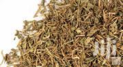 Gotu Kola Leaf - 200g   Vitamins & Supplements for sale in Akwa Ibom State, Uyo