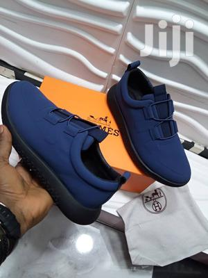 HermèS Sneaker Available as Seen Swipe to See Others Colors   Shoes for sale in Lagos State, Lagos Island (Eko)