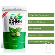 Slimmex Green Coffee | Vitamins & Supplements for sale in Imo State, Owerri