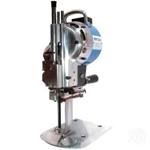 Industrial Cutting Machine 8 | Hand Tools for sale in Lagos State, Lagos Island (Eko)