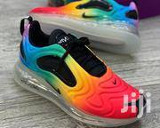 Original Nike Air Max 720   Shoes for sale in Lagos State, Lagos Island