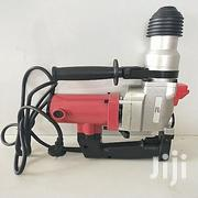 RAIDER 900w Demolition Rotary Jack Hammer Jackhammer Electric Concrete | Electrical Tools for sale in Delta State, Warri