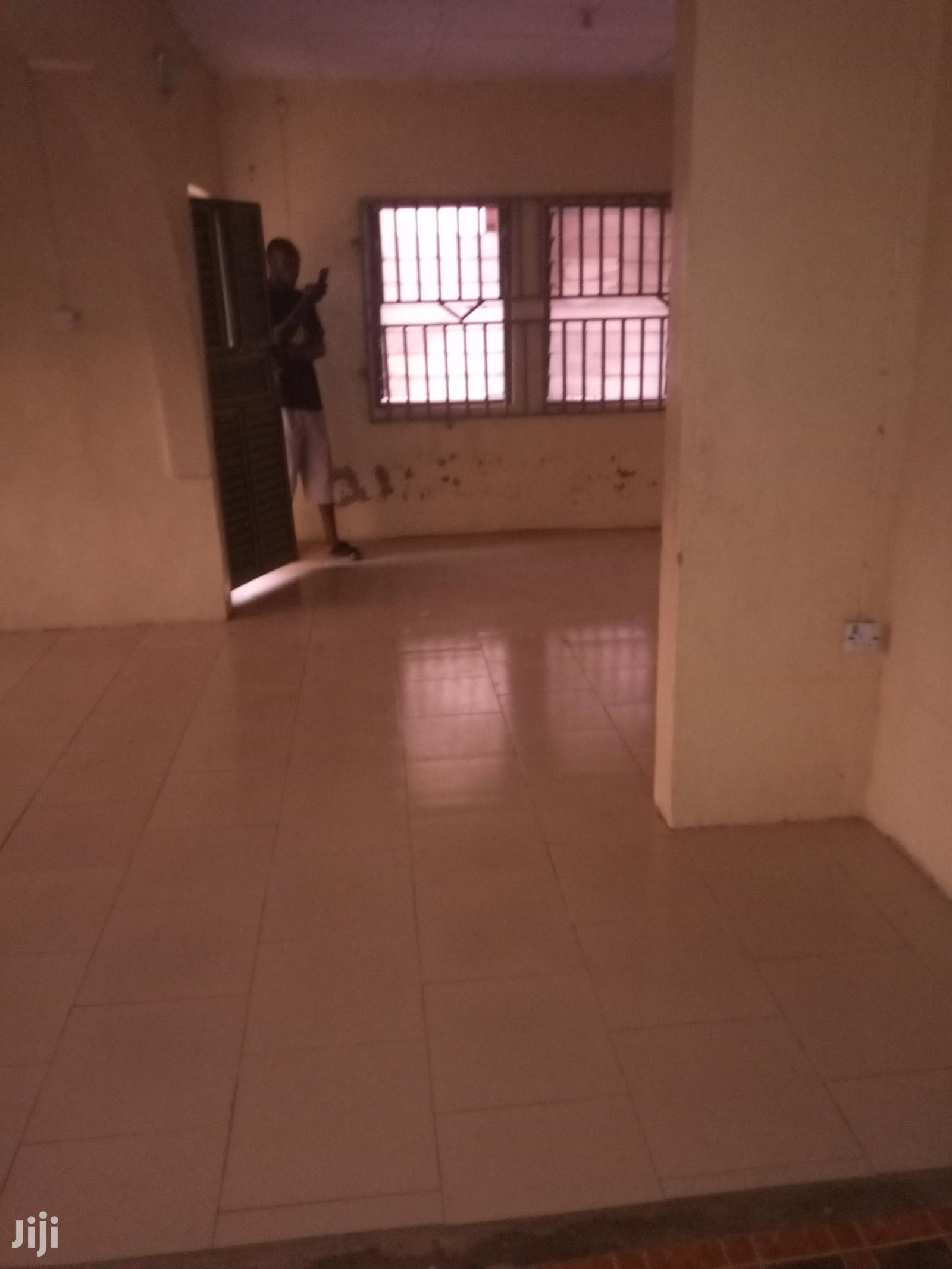 Archive: A Very Nice 3bedroom Flat In Ogbomoso For Fent