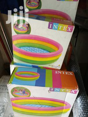 Pool For Kids | Toys for sale in Rivers State, Port-Harcourt
