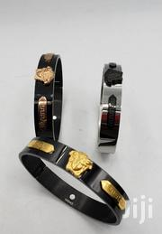 Versace Bangle Bracelet For Men's | Jewelry for sale in Lagos State, Lagos Island