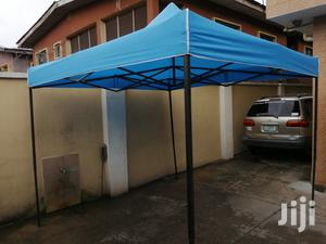 Gazebo Canopy Of Various Sizes For Sale At Affordable Price | Garden for sale in Bauchi State, Bauchi LGA