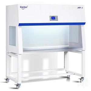 Biosaftey Cabinet For Laboratory Use
