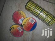 3m Scotch Tape 23 | Electrical Equipment for sale in Lagos State, Lagos Island