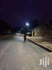 High Quality 100Watts Street Lights. | Garden for sale in Adamawa State, Mubi North