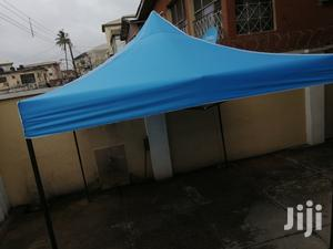 Gazebo Canopy For Occasions For Sale | Garden for sale in Imo State, Owerri