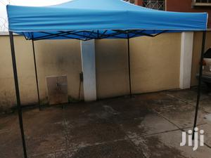 Quality Gazebo Canopy For Occasions For Sale | Garden for sale in Kano State, Kano Municipal
