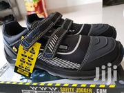 Safety Jogger Forza | Clothing for sale in Lagos State, Lagos Island