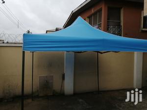 Gazebo Canopy For Occasions For Sale | Garden for sale in Katsina State, Katsina