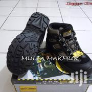 Safety Jogger Climber | Safety Equipment for sale in Lagos State, Lagos Island