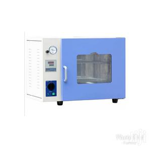 Laboratory Oven | Industrial Ovens for sale in Lagos State, Oshodi