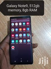Samsung Galaxy Note 9 128 GB | Mobile Phones for sale in Lagos State, Ajah