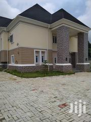 7bedroom Duplex In Gwarimpa For Sale | Houses & Apartments For Sale for sale in Abuja (FCT) State, Gwarinpa