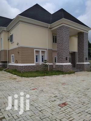 6bedroom Duplex for Sale   Houses & Apartments For Sale for sale in Abuja (FCT) State, Wuse