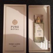 Federico Mahora Women's Oil 50 Ml | Fragrance for sale in Lagos State