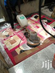 Rug And Carpet Washing   Cleaning Services for sale in Lagos State, Ikeja