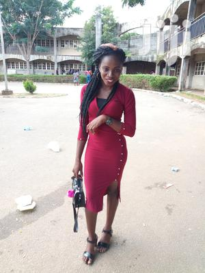 Young Ushers Recruitment   Legal CVs for sale in Abuja (FCT) State, Jabi