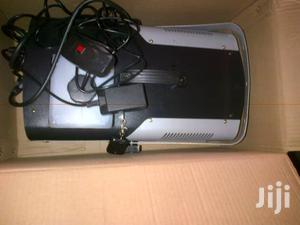 New Fog Machine | Stage Lighting & Effects for sale in Lagos State, Ikeja