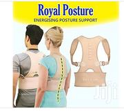 Royal Posture Energizing Posture Support | Tools & Accessories for sale in Lagos State, Mushin