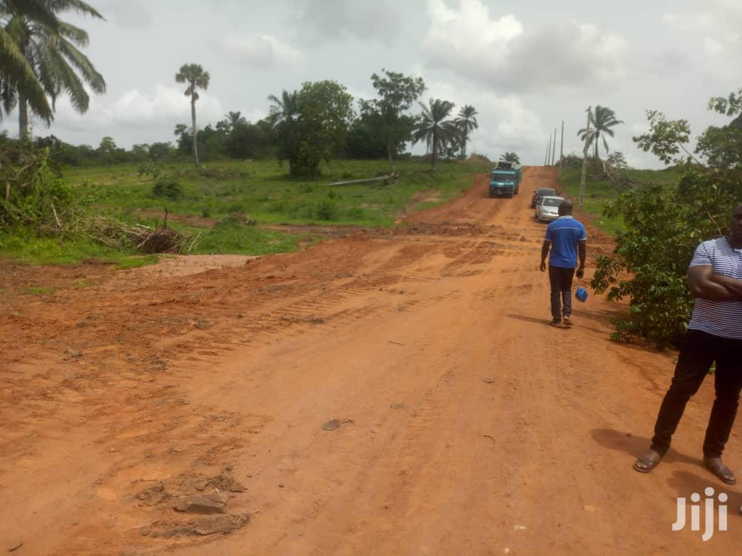 With C Of O.Plots Of Land For Sale By Nibo | Land & Plots For Sale for sale in Awka, Anambra State, Nigeria