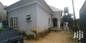 3 Bedrooms Bungalow @ Akwa Savings Metropolitant Estate For Sale | Houses & Apartments For Sale for sale in Akwa Ibom State, Uyo