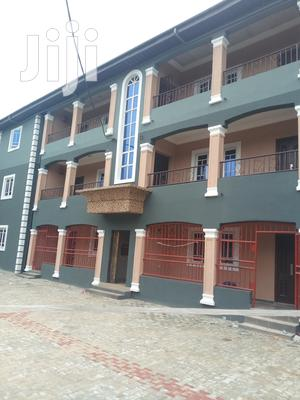 Brand New 2bedroom With Good Light At Ada George PH | Houses & Apartments For Rent for sale in Rivers State, Port-Harcourt